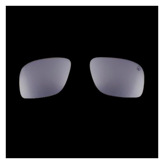 LENS HAWAII SILVER IRIDIUM POLARIZED