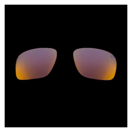 LENS HAWAII BRONZE IRIDIUM POLARIZED