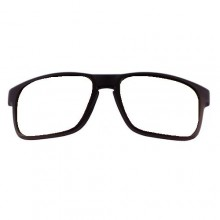 FRAME HAWAII MATTE BLACK