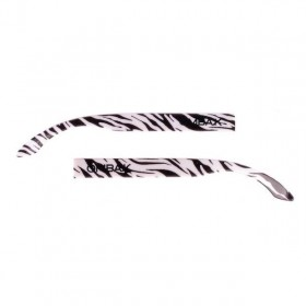ARMS HAWAII POLISHED ZEBRA