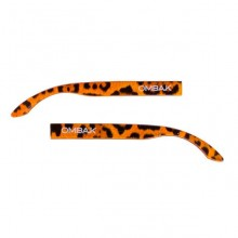 ARMS HAWAII POLISHED LEOPARD